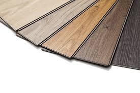 flooring installation vancouver carpet laminate hardwood tile