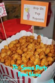 dr seuss party food dr seuss party food recipes must