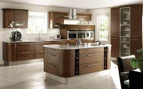 kitchen and bathroom remodeling green island group corp