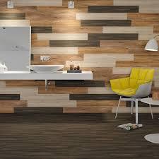 indoor tile bathroom floor porcelain stoneware natura wood