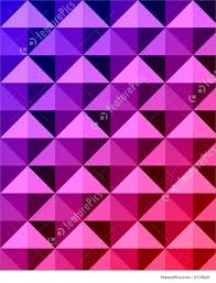 abstract patterns retro 80s stock illustration i1170928 at