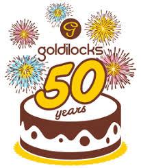 padala goldilocks philippines