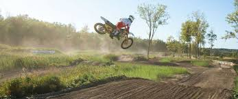 motocross races near me piste 1038 jpg