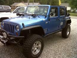 jeep fender flares jk warrior products tube flares jkowners com jeep wrangler jk forum