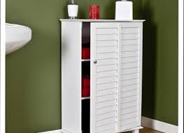 23 white bathroom cabinet with towel bar white wood wall cabinet