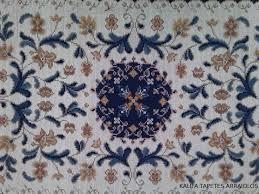 design tapete tapete de arraiolos kalifa