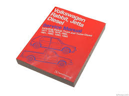 volkswagen jetta repair manual replacement bentley chilton