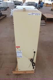 ingersoll rand ds50 h drystar refrigerated air dryer item
