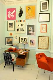 Kate Spade Home by Lsn News House Style Kate Spade Enjoys Home Comforts