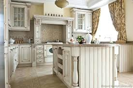 how to antique kitchen cabinets how to distress kitchen cabinets antique furniture new home design