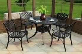 patio u0026 pergola awesome simple modern wooden patio furniture