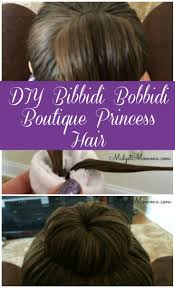 best 25 kids hair salons ideas on pinterest salon ideas hair
