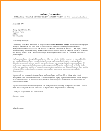 cover letter example business images cover letter sample