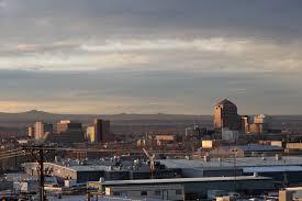 El Patio De Albuquerque by Albuquerque The Ultimate Bucket List New Mexico Tourism