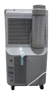 Small Bedroom Air Conditioning Best 25 Smallest Air Conditioner Ideas On Pinterest Camper Air