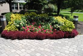 Landscape Design Pictures by Commercial Landscaping U0026 Maintenance Toadflax Nursery