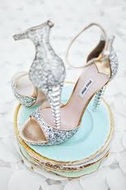 sparkly shoes for weddings once wed page 14 of 363 designer weddings for less wedding