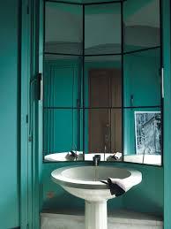 Blue Green Bathroom Ideas by 56 Best Bath Images On Pinterest Room Bathroom Ideas And