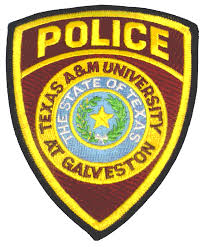 Radio Dispatch Logos University Police