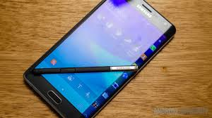 wallpaper for note edge screen galaxy note edge on sale in the us costs close to 1 000
