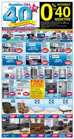 brandsmart usa black friday 2017 fry u0027s electronics weekly ad friday 1 day sale aug 11 2017