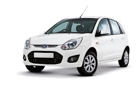 Port Elizabeth Car Rental Sa Car Rental Unlimited Km Car Hire Unlimited Mileage Car Rental