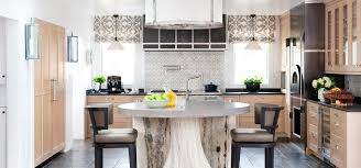kitchen design rockville md stylish design kitchen bethesda md amp bathroom remodeling in on