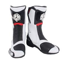 sportbike racing boots popular mens motorcycle racing boots buy cheap mens motorcycle