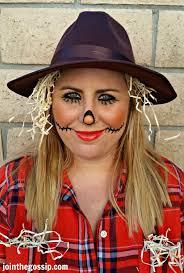 halloween scarecrow costume ideas black cat costume ideas best 10 black cat costumes ideas on