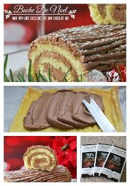 cuisine de noel 2014 66 best buche de noel images on petit fours