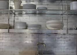 self stickksplash tiles lowes peel and walmart marble tile home