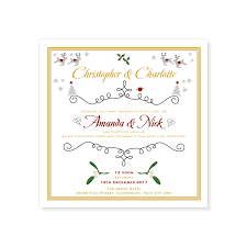 vow renewal wording wedding invitation wording because you have shared matik for