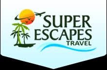 low cost holidays cheap all inclusive holidays last minute