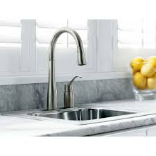 best faucets for kitchen sink kohler k 647 vs simplice vibrant stainless steel pullout spray