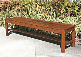 outdoor furniture bench with storage outdoor furniture bench