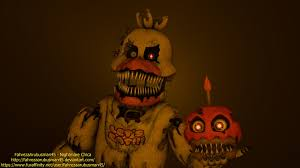 hi res halloween images hi res fnaf sfm by fahrezaarubusman45 on deviantart