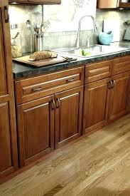 best material for kitchen cabinets cabinet box construction materials for kitchen cabinets best