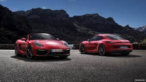 porsche cayman 2015 black porsche cayman wallpaper