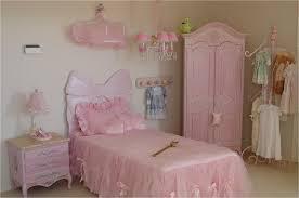 princess bedroom decorating ideas best of disney princess bedroom decor amazing best bedroom design