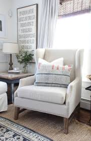Chairs Amusing Wing Chairs For Living Room Wing Chairs For - Wing chairs for living room