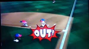 backyard baseball all star game part 2 youtube