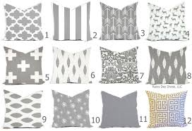 indoor pillow covers rainydaydivinellc