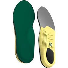 Spenco Comfort Insoles Official Spenco Insoles Spenco Orthotics Spenco Arch Supports