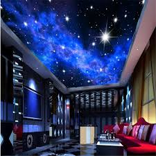 Dream Living Rooms - aliexpress com buy custom photo wallpaper ktv 3d star hotels