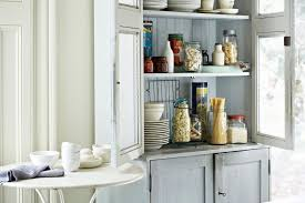 Kitchen Cabinets Shelves How To Maximize Kitchen Cabinets Storage