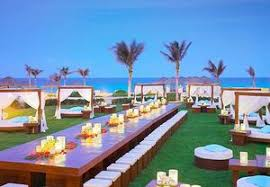 cancun wedding say i do at a luxurious cancun resort offering same