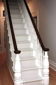 staircase lighting design by john sims 3 basement stairs cant be