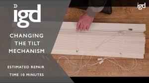 wood blinds repair nice hunter douglas window blinds download