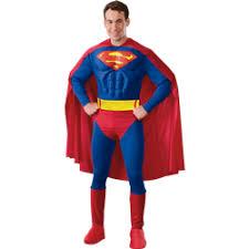 dc universe costumes dc comics costumes dc superhero
