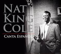 nat king cole maniadb